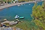 Kampos - Island of Patmos - Greece  Photo 20 - Photo JustGreece.com