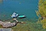 Kampos - Island of Patmos - Greece  Photo 21 - Photo JustGreece.com