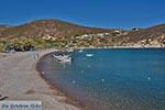 Kampos - Island of Patmos - Greece  Photo 23 - Photo JustGreece.com