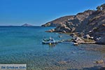 Kampos - Island of Patmos - Greece  Photo 24 - Photo JustGreece.com