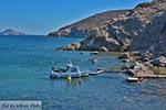Kampos - Island of Patmos - Greece  Photo 25 - Photo JustGreece.com