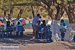 Kampos - Island of Patmos - Greece  Photo 26 - Photo JustGreece.com