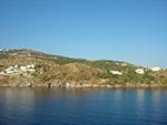 Patmos Greece | Greece  Photo 2 - Photo JustGreece.com