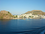 Patmos Greece | Greece  Photo 3 - Photo JustGreece.com