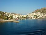 Patmos Greece | Greece  Photo 4 - Photo JustGreece.com