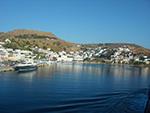 Patmos Greece | Greece  Photo 6 - Photo JustGreece.com