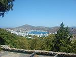 Patmos Greece | Greece  Photo 13 - Photo JustGreece.com