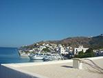 Patmos Greece | Greece  Photo 14 - Photo JustGreece.com