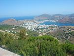 Patmos Greece | Greece  Photo 17 - Photo JustGreece.com