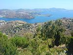 Patmos Greece | Greece  Photo 18 - Photo JustGreece.com