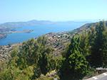 Patmos Greece | Greece  Photo 19 - Photo JustGreece.com