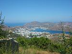 Patmos Greece | Greece  Photo 22 - Photo JustGreece.com