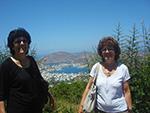 Patmos Greece | Greece  Photo 23 - Photo JustGreece.com