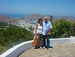 Patmos Greece | Greece  Photo 24 - Photo JustGreece.com
