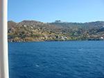 Patmos Greece | Greece  Photo 25 - Photo JustGreece.com