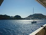 Patmos Greece | Greece  Photo 27 - Photo JustGreece.com