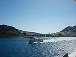 Patmos Greece | Greece  Photo 28 - Photo JustGreece.com