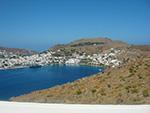 Patmos Greece | Greece  Photo 45 - Photo JustGreece.com