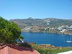 Patmos Greece | Greece  Photo 46 - Photo JustGreece.com