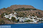 Skala - Island of Patmos - Greece  Photo 1 - Photo JustGreece.com