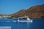 Skala - Island of Patmos - Greece  Photo 2 - Photo JustGreece.com