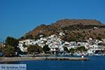 Skala - Island of Patmos - Greece  Photo 4 - Photo JustGreece.com