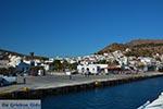 Skala - Island of Patmos - Greece  Photo 6 - Photo JustGreece.com
