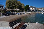 Skala - Island of Patmos - Greece  Photo 8 - Photo JustGreece.com