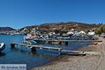 Skala - Island of Patmos - Greece  Photo 12 - Photo JustGreece.com