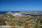 Skala - Island of Patmos - Greece  Photo 14 - Photo JustGreece.com