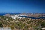 Skala - Island of Patmos - Greece  Photo 15 - Photo JustGreece.com