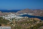Skala - Island of Patmos - Greece  Photo 16 - Photo JustGreece.com