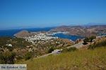 Skala - Island of Patmos - Greece  Photo 17 - Photo JustGreece.com
