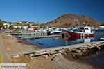Skala - Island of Patmos - Greece  Photo 20 - Foto van JustGreece.com