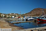 Skala - Island of Patmos - Greece  Photo 21 - Photo JustGreece.com