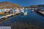 Skala - Island of Patmos - Greece  Photo 23 - Photo JustGreece.com
