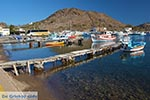 Skala - Island of Patmos - Greece  Photo 24 - Photo JustGreece.com