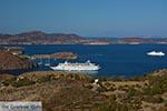 Skala - Island of Patmos - Greece  Photo 25 - Photo JustGreece.com
