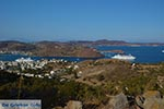 Skala - Island of Patmos - Greece  Photo 26 - Photo JustGreece.com