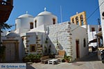 Skala - Island of Patmos - Greece  Photo 38 - Photo JustGreece.com