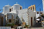 Skala - Island of Patmos - Greece  Photo 39 - Photo JustGreece.com