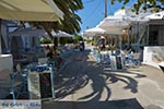 Skala - Island of Patmos - Greece  Photo 41 - Photo JustGreece.com
