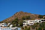 Skala - Island of Patmos - Greece  Photo 43 - Photo JustGreece.com