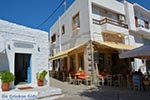 Skala - Island of Patmos - Greece  Photo 47 - Photo JustGreece.com