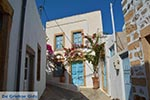 Skala - Island of Patmos - Greece  Photo 48 - Photo JustGreece.com