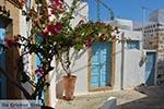 Skala - Island of Patmos - Greece  Photo 49 - Photo JustGreece.com