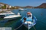 Skala - Island of Patmos - Greece  Photo 52 - Photo JustGreece.com