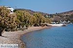 Skala - Island of Patmos - Greece  Photo 54 - Photo JustGreece.com
