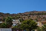 Skala - Island of Patmos - Greece  Photo 56 - Photo JustGreece.com