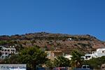 Skala - Island of Patmos - Greece  Photo 57 - Photo JustGreece.com